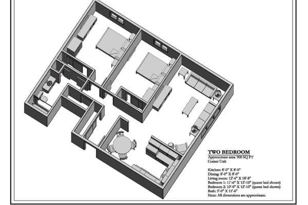 2-BR-Corner-Unit--99-building--3D